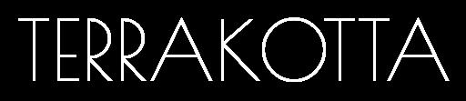 Kampaamo Terrakotta